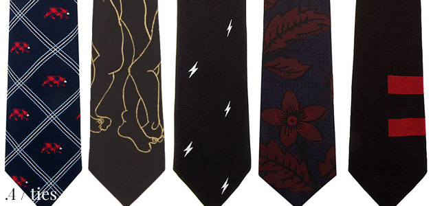ties-burberry-givenchy-mcqueen