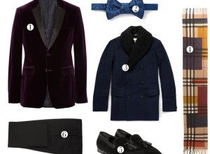 outfit-selection-burberry-london-holiday-season
