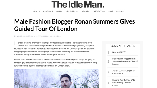 the-idle-man-press-ronan