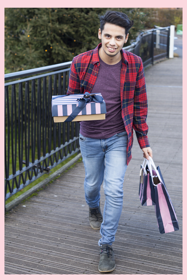 jack-wills-ronan-summers-autumn-winter-christmas-2014-look03-c