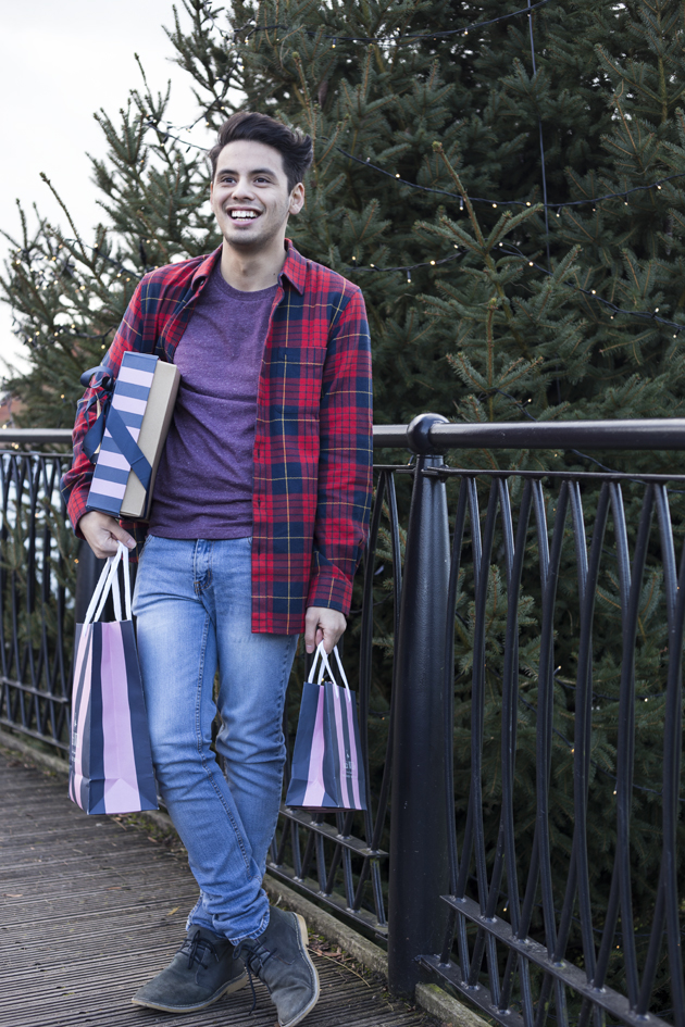 jack-wills-ronan-summers-autumn-winter-christmas-2014-look04