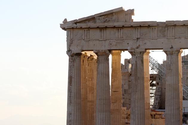 reiss-athens-aw-11-landscape-acropolis-small