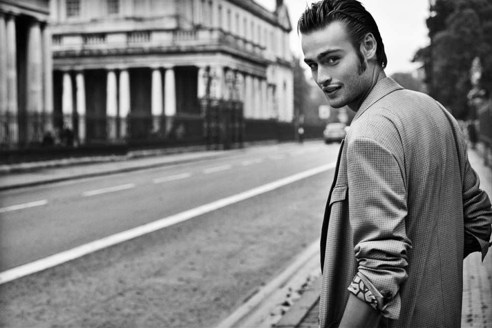 salvatore-ferragamo-douglas-booth-stories-look01
