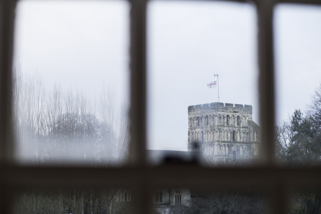 thesalutation-googlebox-gertrude-room-view-castle