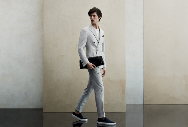 canali-spring-summer-2015-campaign-stripe-suit-04