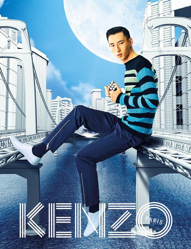 kenzo-spring-summer-2015-campaign-men-01