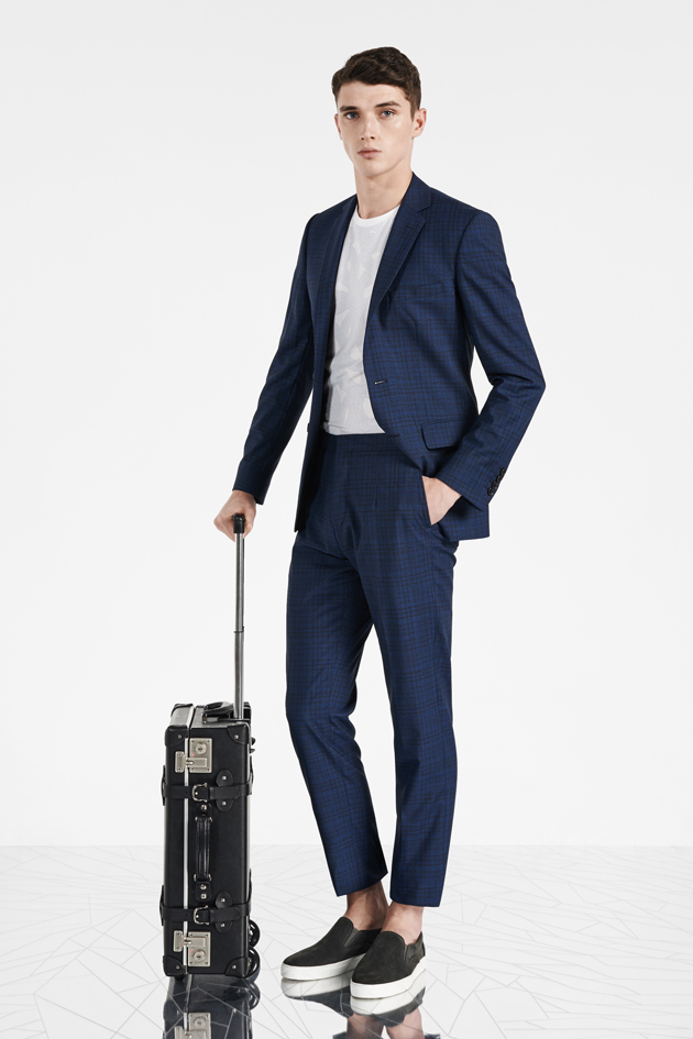 reiss-lookbook-spring-summer-2015-look-05