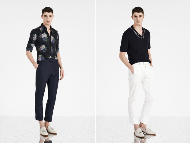 reiss-lookbook-spring-summer-2015-look-06