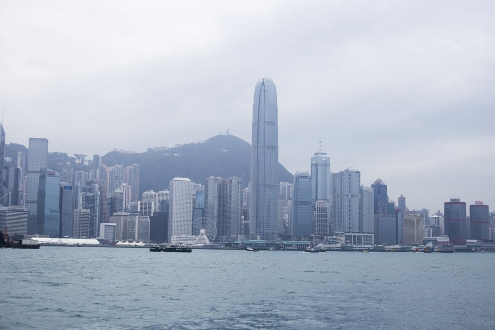 hong-kong-diary-day3-kowloon-00