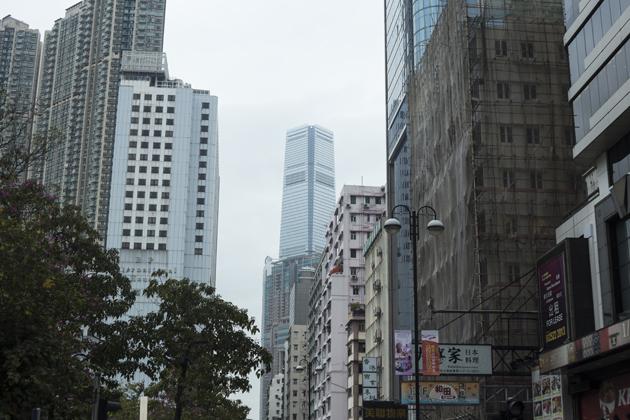 hong-kong-diary-day3-kowloon-5
