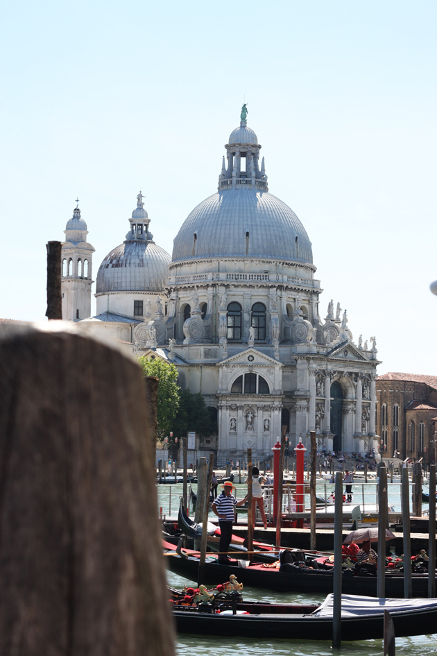 venice-101-guide-what-to-do-piazza-santa-maria-chiesa