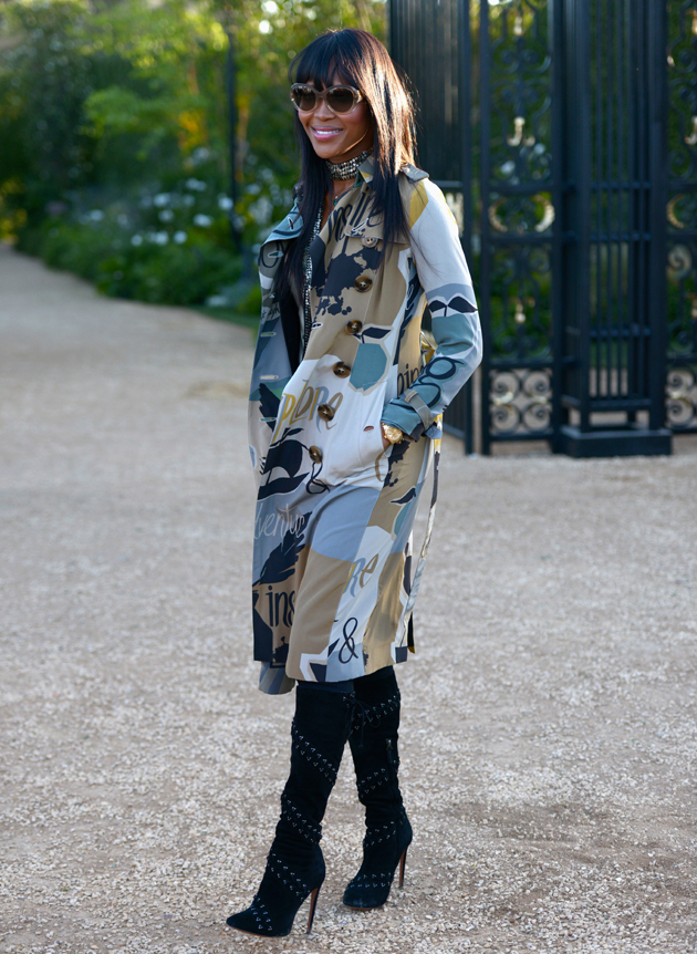 Naomi-Campbell-at-the-Burberry-_London-in-Los-Angeles_-event-012
