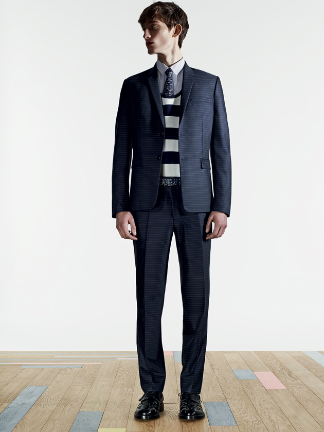 dior-homme-spring-summer-2015-les-essentiels-suits-02