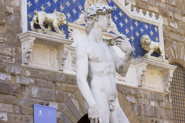 florence-101-guide-things-to-do-david-michelangelo-12