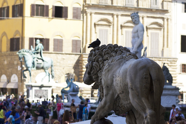 florence-101-guide-things-to-do-piazza-13