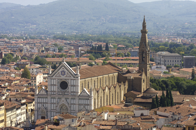 florence-101-guide-things-to-do-view-from-tower-city