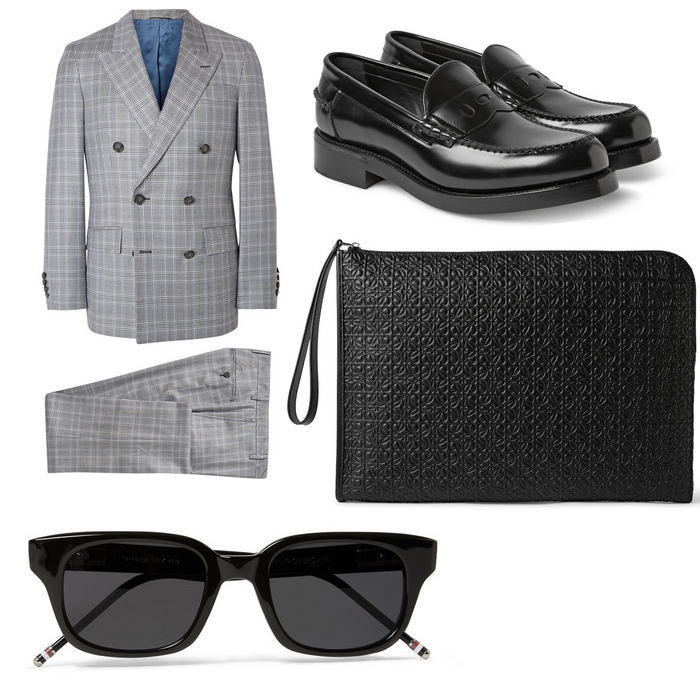 mr-porter-outfit-selection-hackett-suit-loewe-document