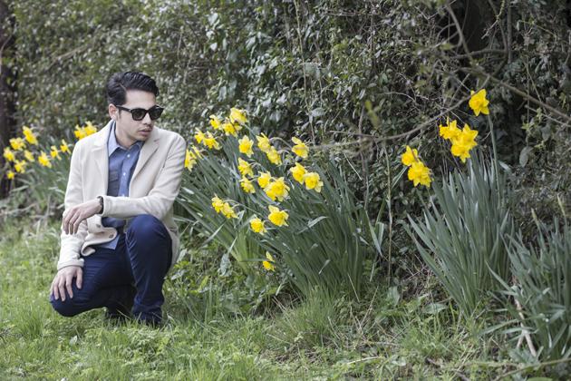 ronan-summers-spring-15-notch-london-gucci-bio-sunglasses-05-s