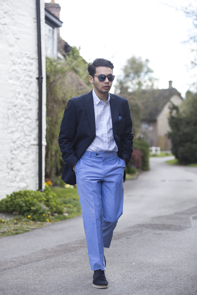 without-prejudice-spring-summer-2015-ronan-summers-blue-linen-suit-03