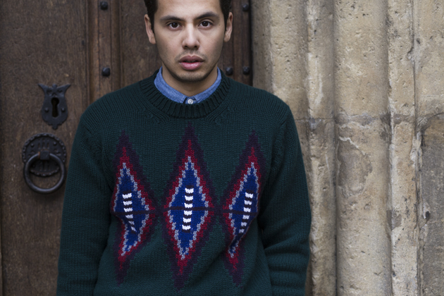 henry-todd-diamond-pattern-sweater-ronan-summers-collab-07