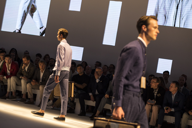 canali-spring-summer-2016-mfw-andrea-pompilio-blue-06