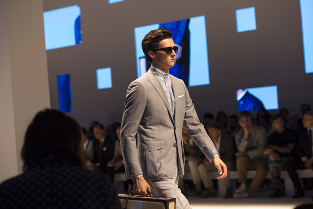 canali-spring-summer-2016-mfw-andrea-pompilio-grey-04
