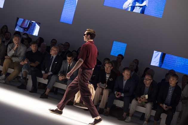 canali-spring-summer-2016-mfw-andrea-pompilio-red-05