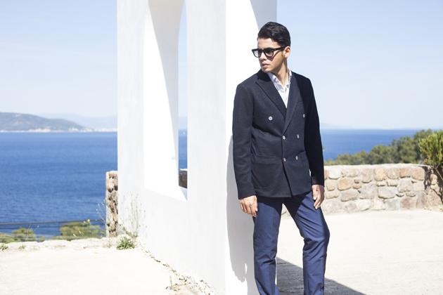 reiss-high-summer-collection-pitti-blazer-ronan-summers-05