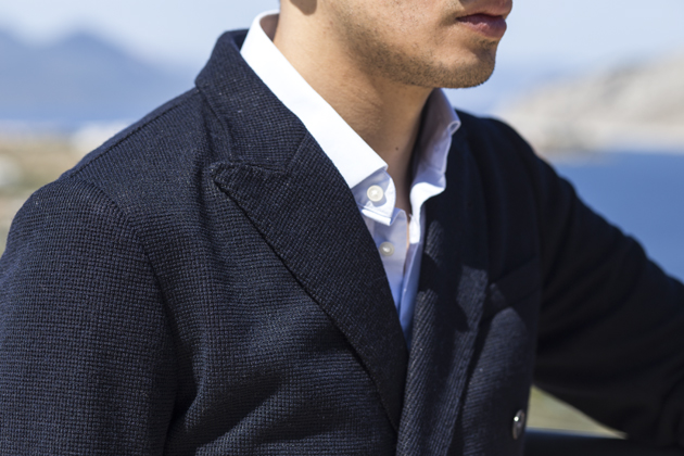 reiss-high-summer-collection-pitti-blazer-ronan-summers-11-details