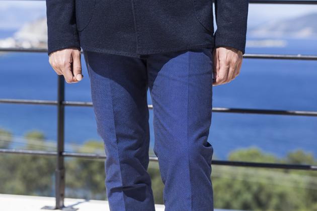 reiss-high-summer-collection-pitti-blazer-ronan-summers-15