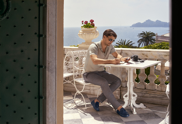 salvatore-ferragamo-drivers-loafers-customisation-spring-summer-2015-02