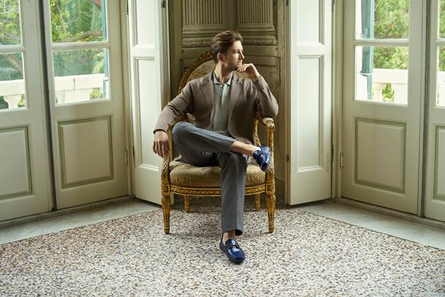 salvatore-ferragamo-drivers-loafers-customisation-spring-summer-2015-06