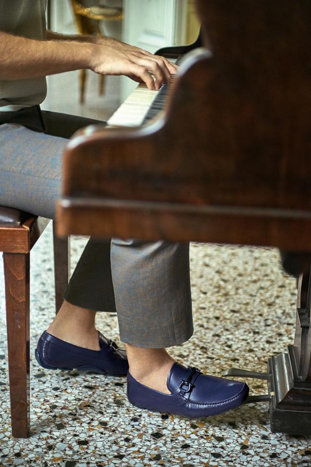 salvatore-ferragamo-drivers-loafers-customisation-spring-summer-2015-07