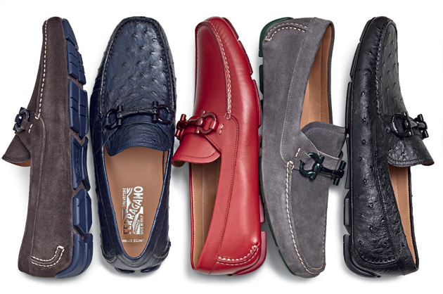 salvatore-ferragamo-drivers-loafers-customisation-spring-summer-2015-10