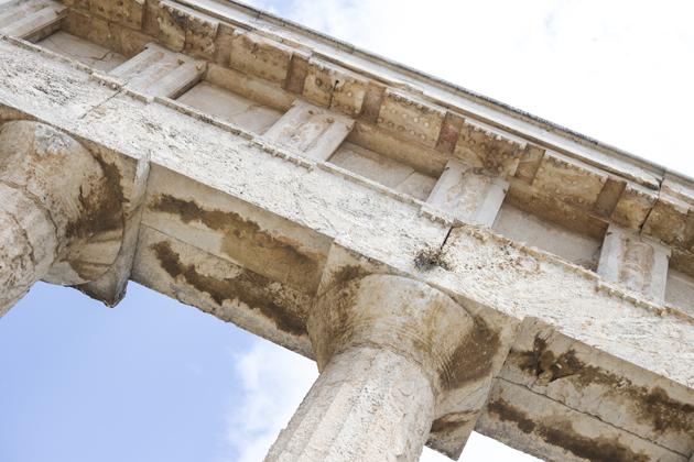 temple-apheae-aegina-details-3