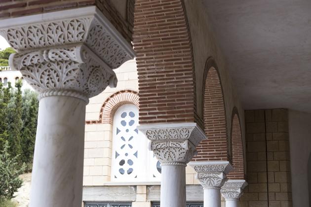 temple-apheae-aegina-monaster-greek-06