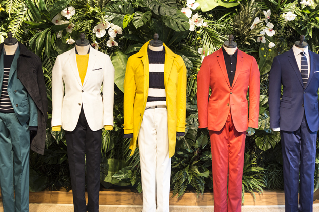 tommy-hilfiger-spring-summer-2016-lcm-colourful-suits-02