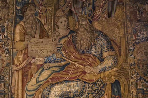 milano-palazzo-tapestry