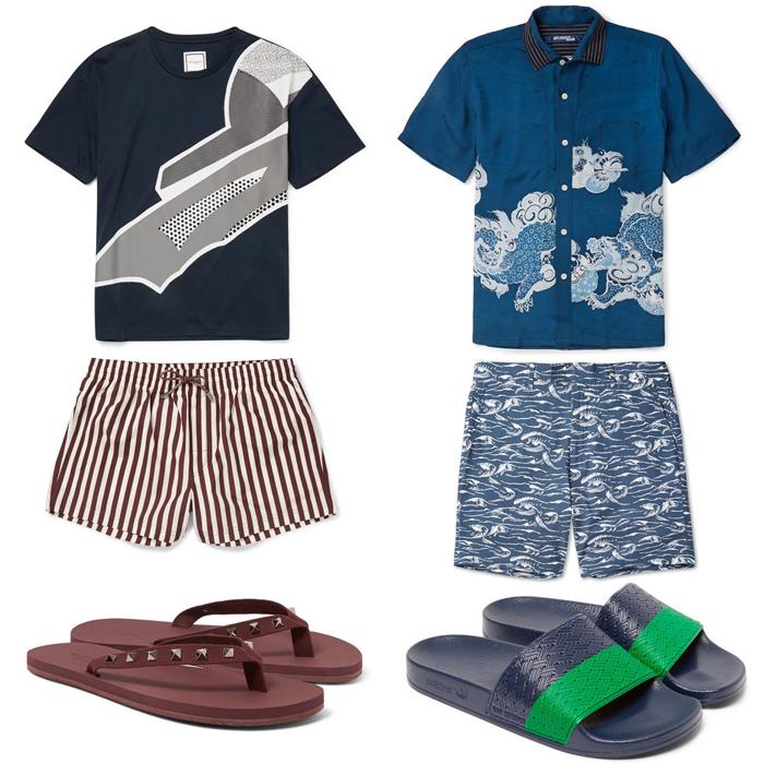 mrporter-sale-bargains-best-summer