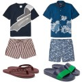 mrporter-sale-bargains-best-summer