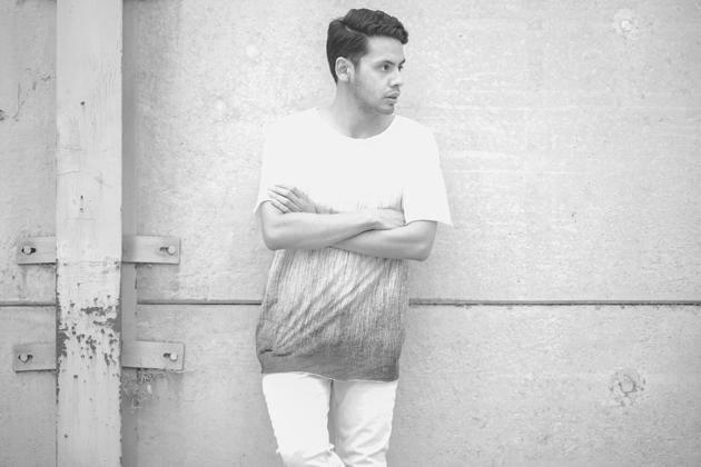 nudie-jeans-organic-pin-ball-print-shirt-05