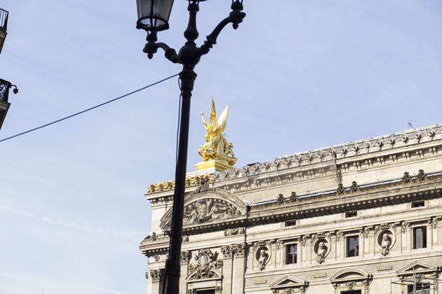 paris-palais-garnier-details