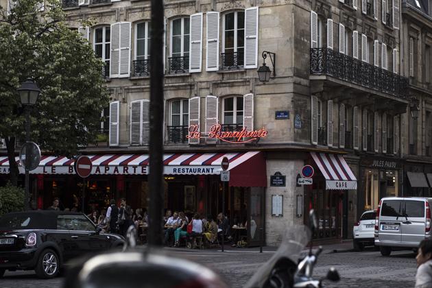 paris-streets-montparnasse
