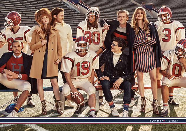 tommy-hilfiger-autumn-winter-2015-campaign-02