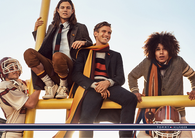 tommy-hilfiger-autumn-winter-2015-campaign-03