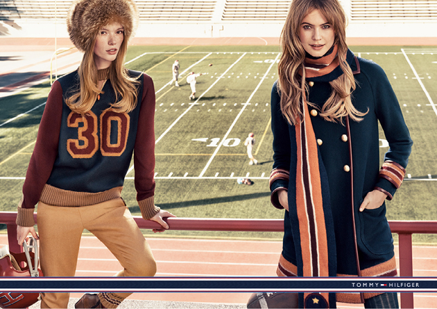 tommy-hilfiger-autumn-winter-2015-campaign-04