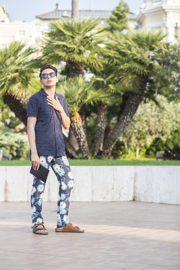 valentino-mens-ss15-fiori-esplosione-print-trousers-montecarlo-06