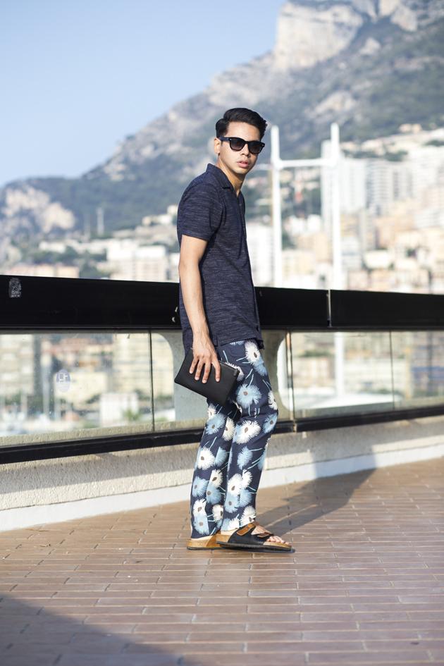 valentino-mens-ss15-fiori-esplosione-print-trousers-montecarlo-08