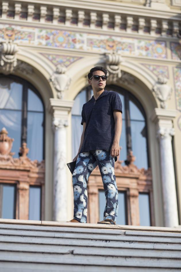valentino-mens-ss15-fiori-esplosione-print-trousers-montecarlo-13