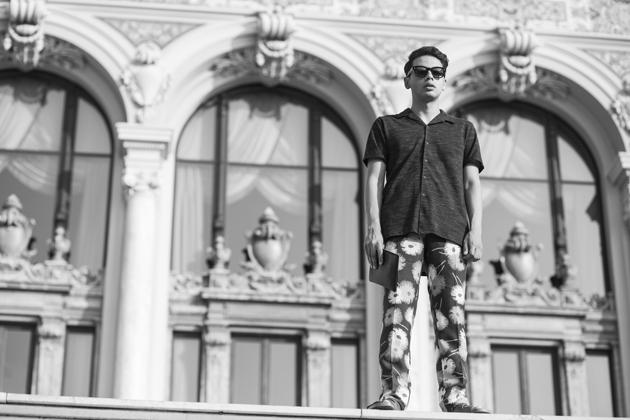 valentino-mens-ss15-fiori-esplosione-print-trousers-montecarlo-16